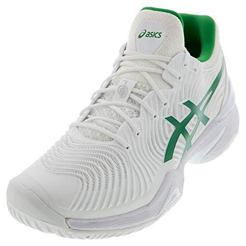 ASICS Men's Court FF Tennis Shoes
