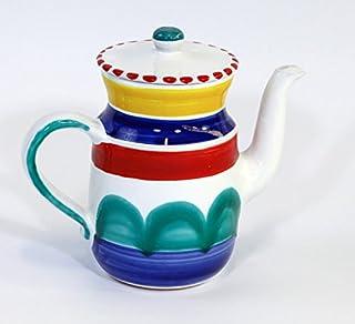 Idea Regalo capienza 50 cl in Ceramica Valentina e Aggettivi Simpatici Evento bubbleshirt Boccale da Birra Compleanno