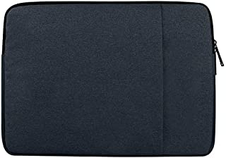 HHM Universal Wearable Business Inner Package Laptop Tablet Bag, 12 inch and Below Macbook, Samsung, for Lenovo, Sony, DEL...