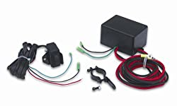 Superwinch 2320200 ATV Handlebar Switch Upgrade Kit | Use with LT2000 Winch only | 1 Pack
