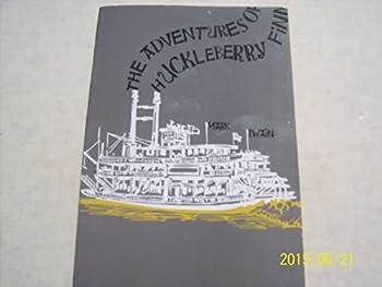 The Adventures of Hucleberry Finn