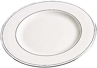 Lenox Federal Platinum Bone China Salad Plate