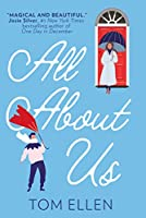 All About Us Tpb
