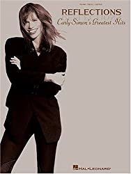 Carly Simon\'s Greatest Hits