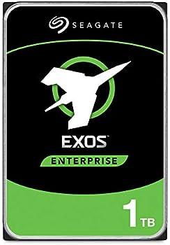 Seagate Exos X10 3.5