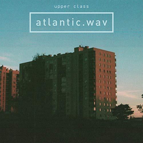 Atlantic.Wav