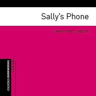 『Sally's Phone』のカバーアート