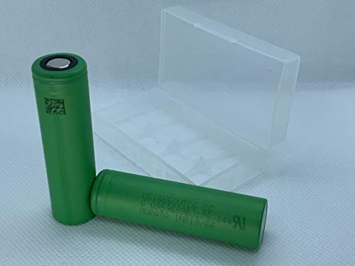 Bateria Vaper 18650 VTC6...