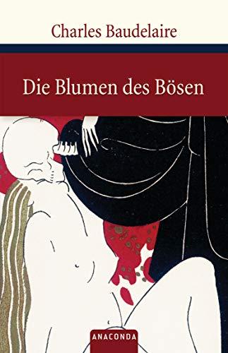 Die Blumen des Bösen (Große Klassiker zum kleinen Preis, Band 84)