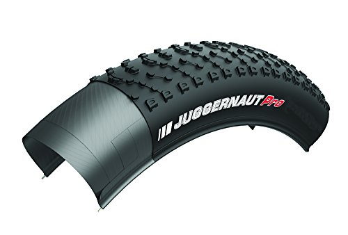 Kenda Juggernaut Pro DTC Fat Bicycle Tire