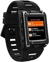 Best s929 sports smartwatch Reviews