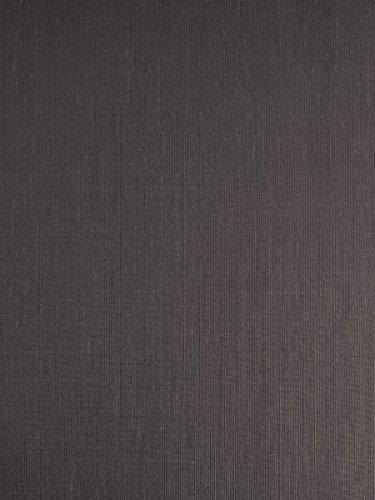 havatex: Sisal Teppich Trumpf - hypoallergene Naturfaser | schadstoffgeprüft pflegeleicht schmutzabweisend robust strapazierfähig, Farbe:Grau, Größe:100 x 150 cm
