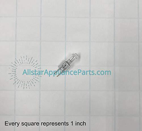 Dacor 0022432100429 Genuine Original Equipment Manufacturer (OEM) Part for Dacor