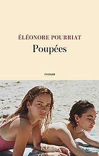 Poupées par Pourriat