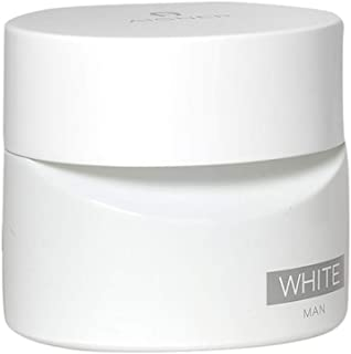 Aigner White for Men - eau de Toilette, 125 ml