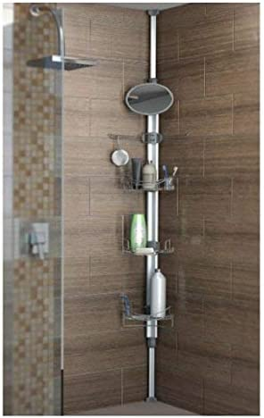 Artika typh2-l2 Typhoon Fashion 2 TYPH 1 with Max 60% OFF Caddy Shower Extendable