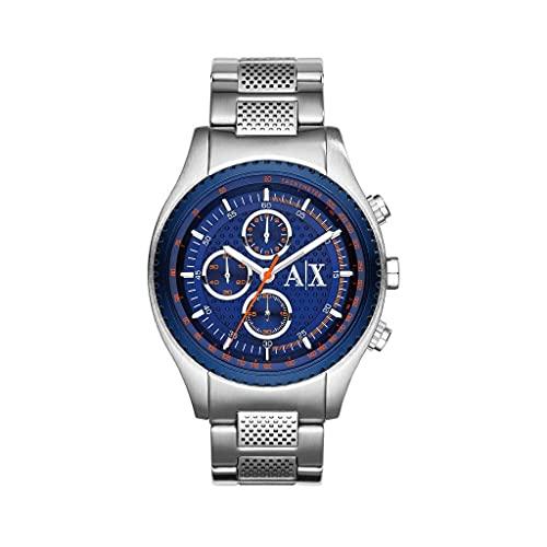 Armani Exchange AX1607 Reloj de Hombres