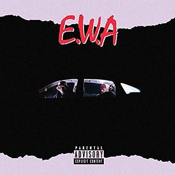 E.W.A