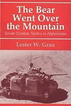 Best afghanistan war tactics Reviews
