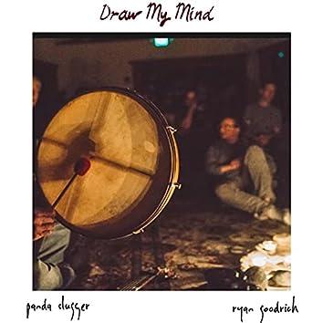 Draw My Mind