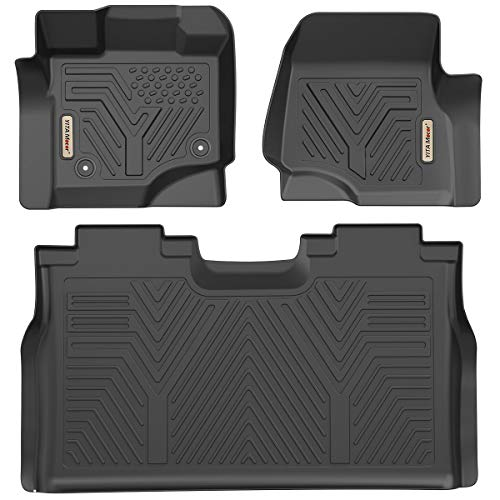the YITAMOTOR Store Floor Mats