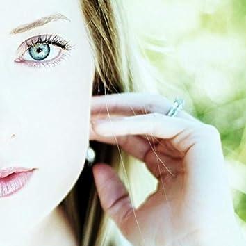 Kristen Hewitt : Live at Aslan Studios