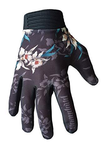 PROPHEUS Handschuh Spectra 5 Xochipilli (XXL)