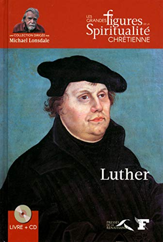 Luther (5)