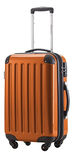 HAUPTSTADTKOFFER - Alex - Carry on luggage Suitcase...