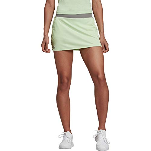 adidas Club Skirt, Gonna Donna, Verbri, M