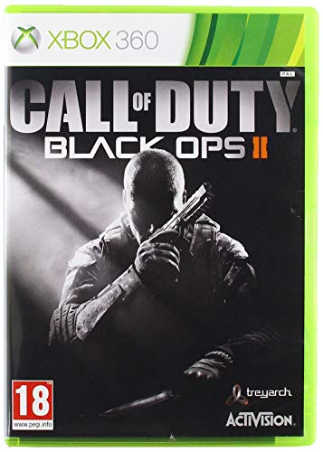 Call of Duty: Black Ops II - Nuketown 2025 Edition (Xbox 360) [UK Import]
