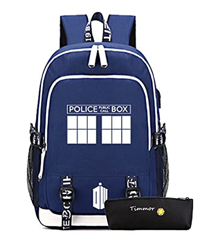 Top 10 best selling list for who bag