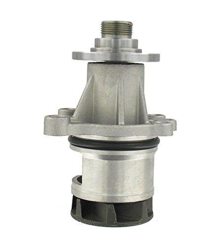 SKF VKPC 88615 Wasserpumpe