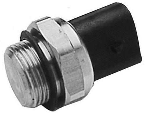 Standard 50195 Intermotor Temperaturschalter, Kühlerlüfter