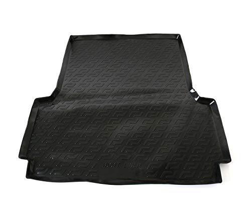 V-MAXZONE VM308 - Alfombrilla para maletero trasero y...
