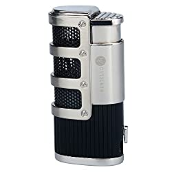 10 Best Butane Lighters for Your Everyday Use – 2019 Top