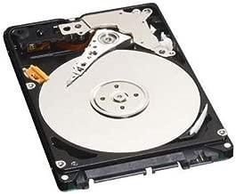 1TB Serial ATA (SATA) Hard Drive Upgrade for Dell Latitude E6500, E6400, E6400N Laptops