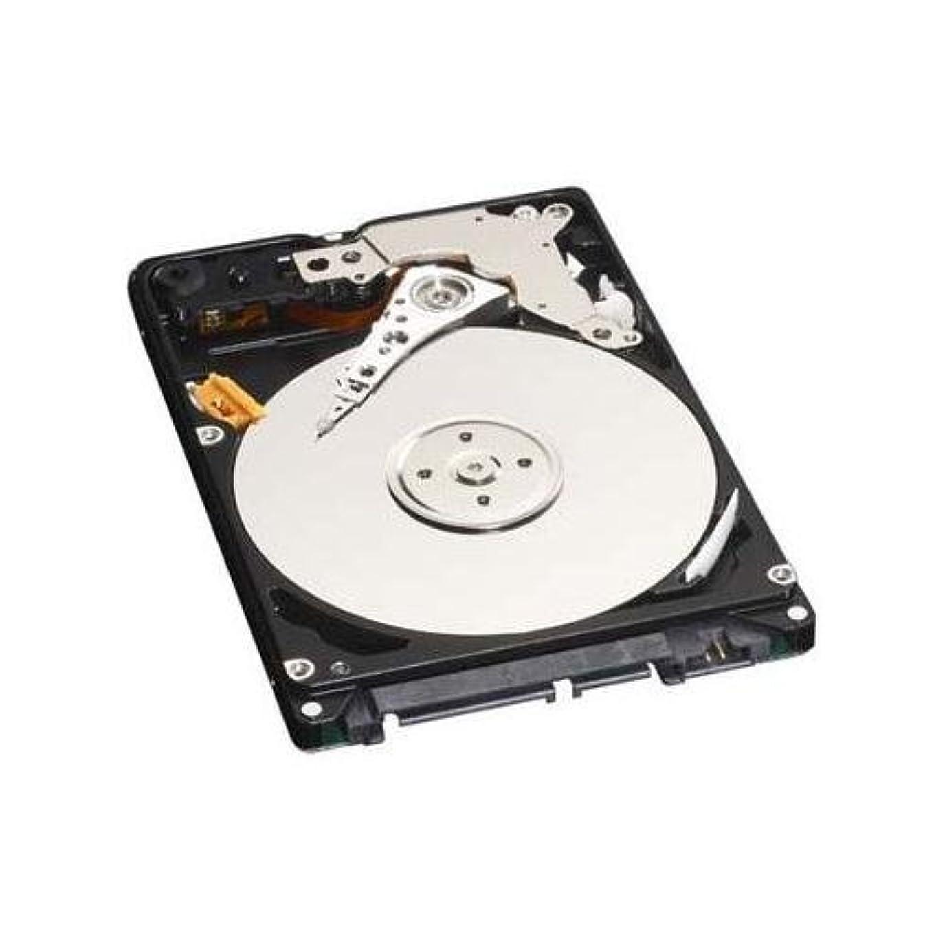 意志に反するほんのロードハウス1tbシリアルATA (SATA)ハードドライブアップグレードfor Dell Latitude e6500、e6400、e6400?Nノートパソコン