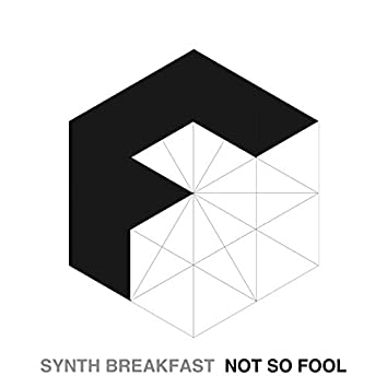 Not So Fool