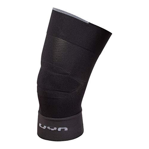 Uyn -   Knee Warmer-O101287