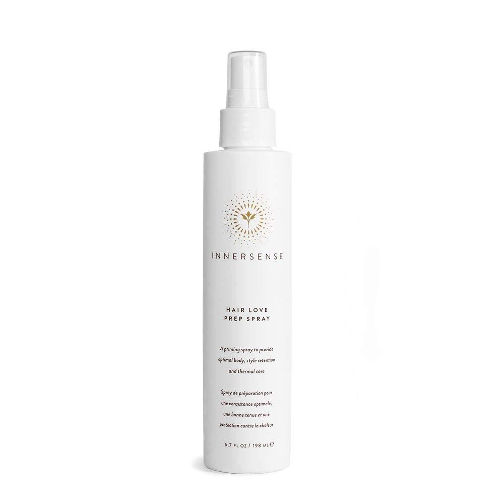 Innersense Organic Beauty Hair Love Spray Prep Direct sale of manufacturer Weekly update