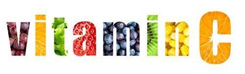 1 kg Vitamin C | Ascorbinsäure | E300 | Lebensmittelqualität | stärkt | Abwehrkräfte |