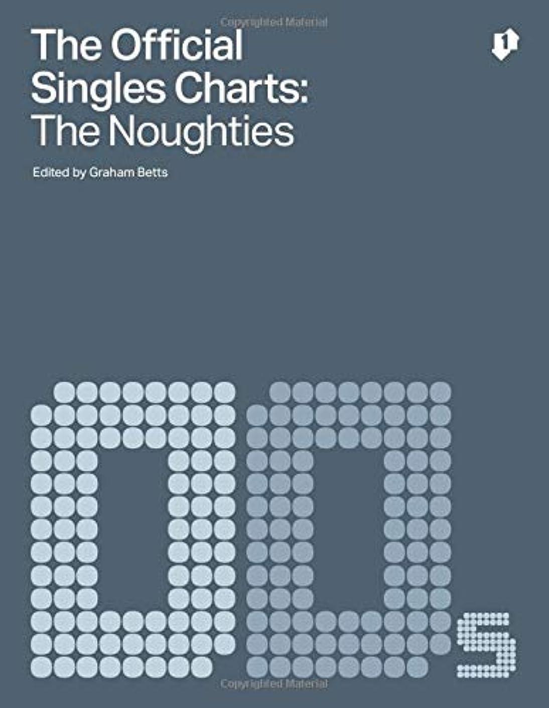 月曜日スティックのためThe Official Singles Chart - The Noughties