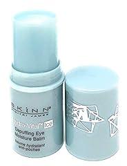 Skinn Cosmetics ICE Depuffing Eye Moisture Balm JUMBO 0.28oz