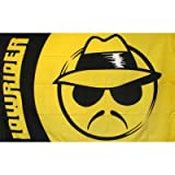 NEOPlex Lowrider Traditional Flag