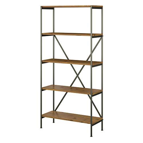 Etagere Bookshelves Bookcases