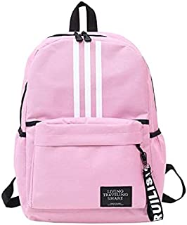 Timberland Original Classic Backpack