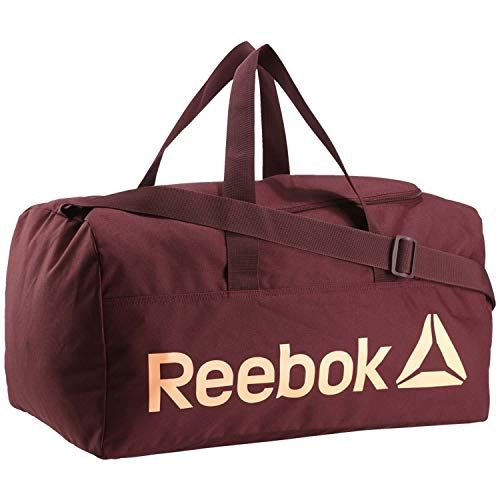 Reebok Sporttas voor dames