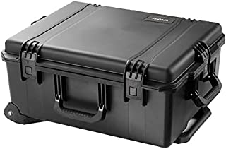 Proaim Protective Dustproof Hardcase Storage Case For Camera Accessories Lens Equipment (P-IM2720)