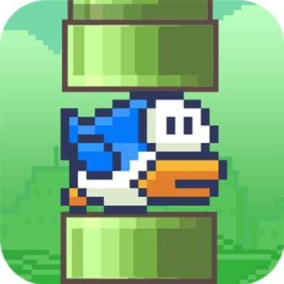 Smash Bird : Flappy Game